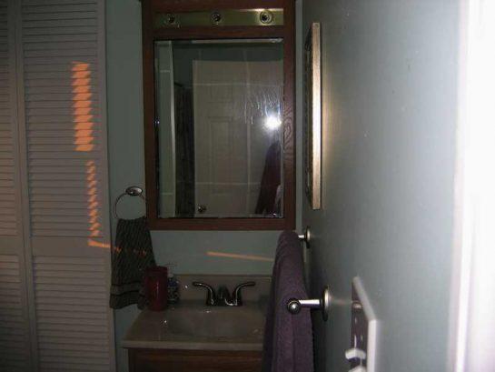 Third Floor Full Bath 2
