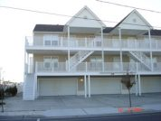 Check it out! Perfect Beach Condo on 25th &Surf