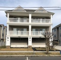 Check Me Out! Awesome Beach Block Condo 22nd & Boardwalk