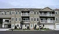 Ocean Hollow Condominiums