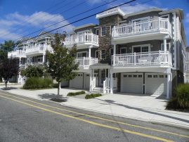 *BEAUTIFUL Condo only 2 Blks to Beach & Boardwalk - FREE INTERNET