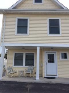 FAMILIES & RETIREES! SUMMER NJ SHORE HOUSE - CLEAN, NEAR BEACH & BOARDWALK