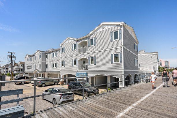 OC17 View from Boardwalk