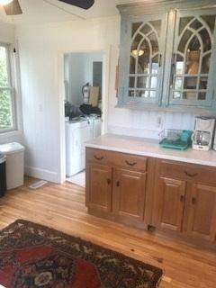 New kitchen 2019 (back side)