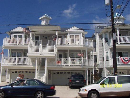 706 Ocean Ave Unit C