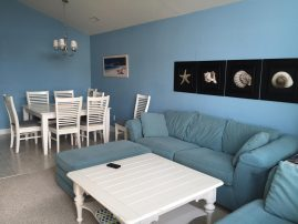 Beach Block 24th Ave. 3BR/2Ba Booking Summer 2018 OCEAN HAVEN Available week of 7/28 and 8/25