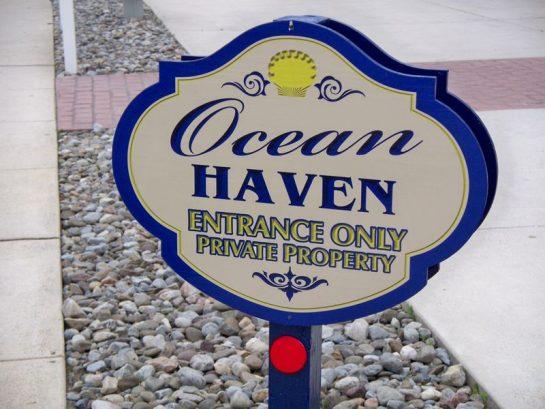 Ocean Haven #1 in North Wildwood