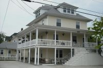 Sept weeks open! AMAZING one of a kind sleeps 16 can rent other units to sleep 34!