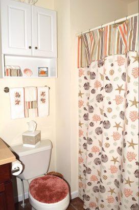 Full Bathroom Number 1