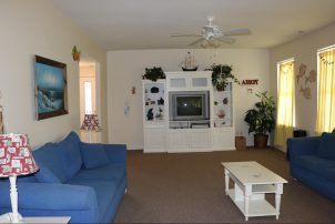 Perfect location to stay in Wildwood! last august days special, contact us for pricing