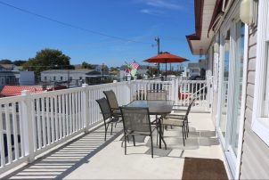 Best Place to Stay in Wildwood ! fireman and other september weekends avaialble. call for specials