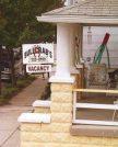 Bullcrab's cottage 8