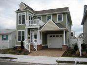 GORGEOUS SHORE HOUSE IN WILDWOOD CREST
