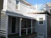 THE BIG COTTAGE @ THE DOLPHIN'S TALE BEACH HOUSE - SENIORS WELCOME. TOAL 9 UNITS WILL SLEEP UP T0 45