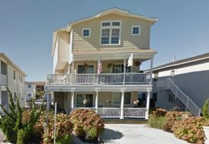 BEACHBLOCK 2BR 2BA Sept weeks available!