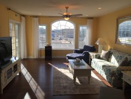 **Premier Condo w/ Gorgeous Ocean Views! POOL! 2 KING beds!