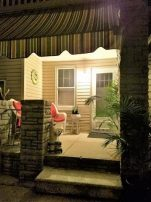 Beach block -Sleeps 6 - Email now for Early Booking Rate!!