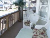 Great space for 2 families with children. Beach block! Just $1650/week!