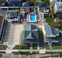 Sun Ray Beach Resort - Private Homes