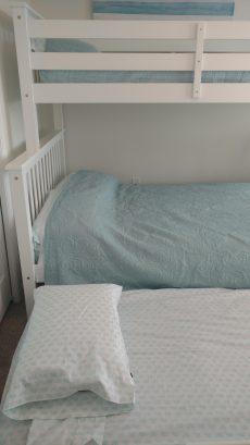 2nd Floor Front Bedroom-2