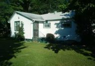 ADORABLE & AFFORDABLE COTTAGE - CAPE MAY/VILLAS