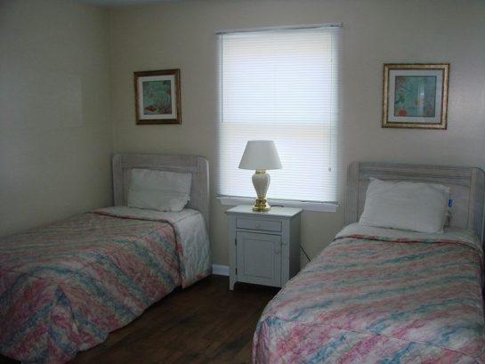 Bedrooms No. 3