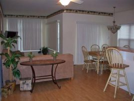4 Bedroom Condo with SEPARATE IN LAW or ADA Suite! Convention Center area-Some Pets Welcome.