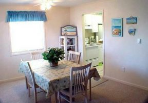 Awesome Ocean City - 28th Street Condo