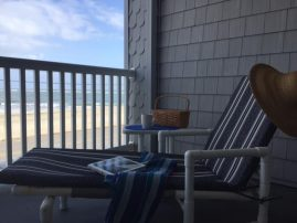 Oceanfront Executive 3BR - June from $1,900 wk-peak $3500