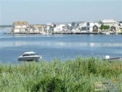 Gorgeous DIRECT BAYFRONT Views - 3 Bedroom Townhouse