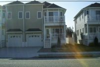 Very Nice 4 Bedroom Townhouse in the Crest