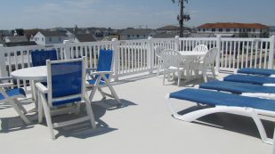 Your Home Away From Home - Enjoy the Beach, Pool Boardwalk & Family/Friends