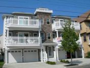 Relax at the Top -Glenwood Condo Unit C - Internet Available