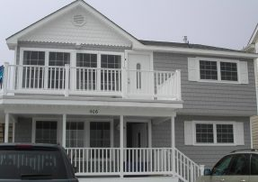 WE LOVE OUR BEACH HOUSE... YOU WILL TOO