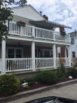 849 Pelham Place Beach Block Summer Rental 9/7- 9/14 Available!