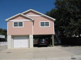 PRETTY IN PINK NEW 3 BEDROOM RANCH