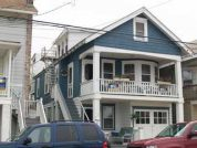 CLASSIC OCEAN CITY BEACH HOUSE