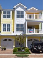 401 E 17th Ave #1 *Hemingways by the Sea* FAMILIES OR ADULTS OVER THE AGE OF 27 ONLY SHOULD INQUIRE