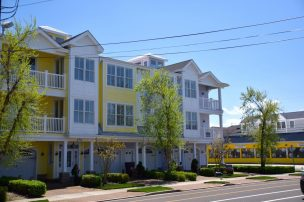 1609 Surf Ave #2 *PET FRIENDLY* FAMILIES OR ADULTS OVER THE AGE OF 27 ONLY SHOULD INQUIRE