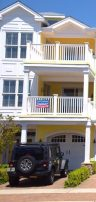 401 E 17th Ave #2 *Hemingways by the Sea* FAMILIES OR ADULTS OVER THE AGE OF 27 ONLY SHOULD INQUIRE