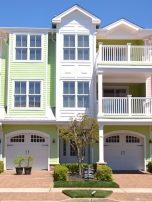 403 E 17th Ave #1 *Hemingways by the Sea* FAMILIES OR ADULTS OVER THE AGE OF 27 ONLY SHOULD INQUIRE