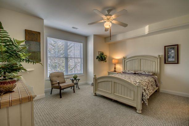 Master Bedroom (back)