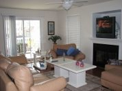 Brand new luxury townhome 1 block from the beach, sleeps 13