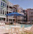 Savings!! - Coastal Colors Luxury Ocean View - $35K in Upgrades