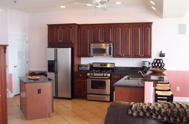 Gourmet Kitchen: Fully Stocked; Rent #3954 & party for 21 guests