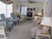 4 BDRM, Single Family Home only $1995, Sleeps 10! Perfect updated beach house