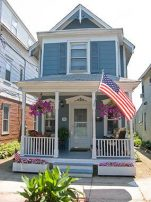 Ocean Grove Summer Beach House Vacation Rental - GREAT Location-Super Clean!