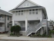 STAY AT OUR BEACH HOUSE, IN BEST BEACH BLOCK LOCATION!