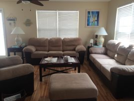 PRIME LOCATION, PRIME WEEKS AVAILABLE - STEPS TO THE BEACH AND BOARDS CONDO!!