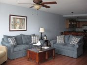**Premier Condo w Gorgeous Ocean Views! POOL! 2 KING beds!
